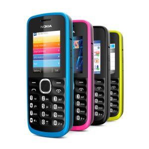 700-nokia-110-colors